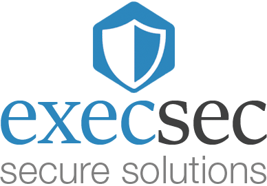 Execsec Secure Solutions